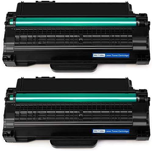 25 ft Blue SoDo Tek TM RJ45 Cat5e Ethernet Patch Cable For Samsung ML-5012ND Printer