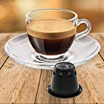 Note-DEspresso-Arabica-Caff-in-Capsule-esclusivamente-Compatibili-con-Sistema-Nespresso-560-g-100-x-56-g