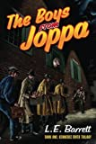 The Boys from Joppa (Kennebec River Trilogy) (Volume 1)