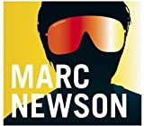 Marc Newson, Marc Newson and Alice Rawsthorn, 1861540620