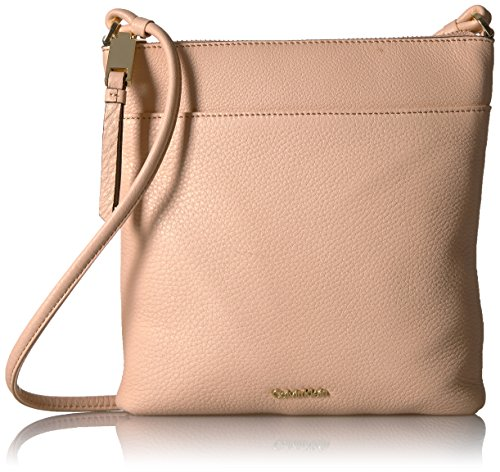 s Klein Pebble N Zip Calvin Intimate Top Crossbody g8UBqqFH
