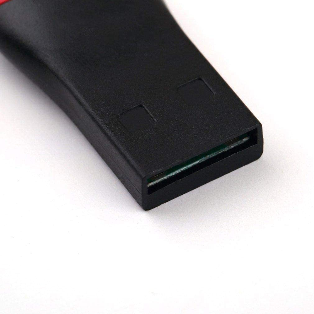 Oliwui USB External Combo Optical Drive CD//DVD Player CD Burner for PC L Win 78 Hot HT Optical CD//DVD