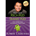 Rich Kid Smart Kid: Giving Your Child a Financial Head Start (Rich Dad's (Paperback))