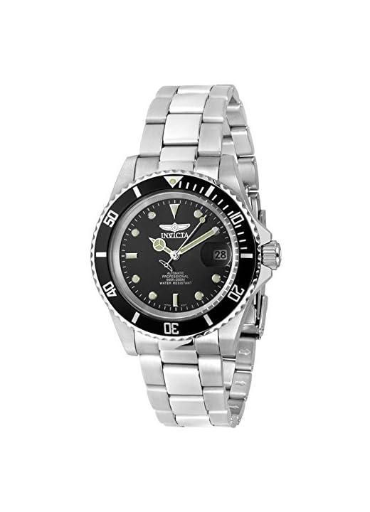 orologi per uomo moda