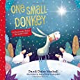 One Small Donkey for Little Ones