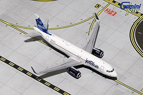 jet-blue-a320-blueberry-livery-sharklets-n834jb-1400-gjjbu1547