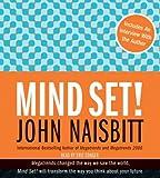 Mind Set!, John Naisbitt, 006114262X