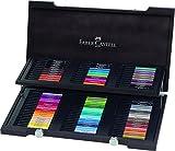 Faber-Castell-Pitt-Artist-Wooden-Box-Pack-of-90