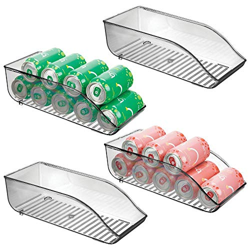 plastic pop can dispenser - 3