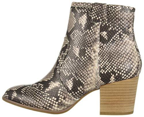 Carlos Carlos Carlos by Carlos Santana Women's Rowan Ankle Boot - Choose SZ color 98e97b