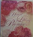 Heart Lifting Promises