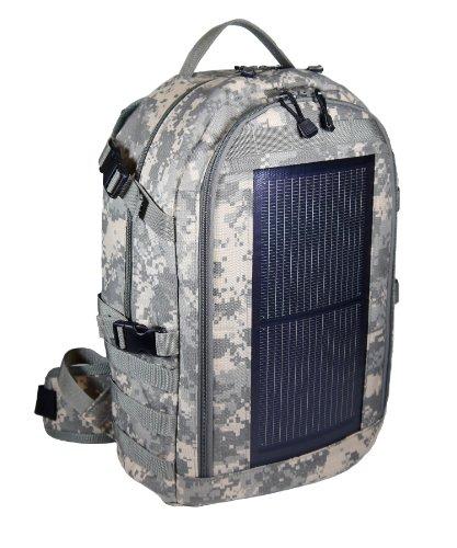 the-trekker-solar-backpack-molle-camo