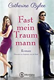 Fast mein Traummann (Not Quite 5) (German Edition)