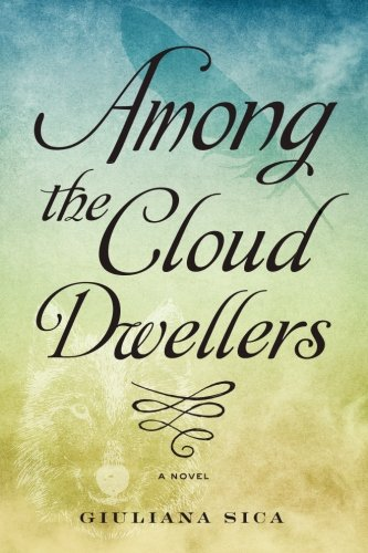 Among The Cloud Dwellers (The Entrainment Series) (Volume 1)