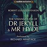The Strange Case of Dr Jekyll and Mr Hyde | Robert Louis Stevenson