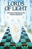 Lords of Light, W. E. Butler, 0892813083