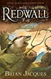 Eulalia!: A Tale from Redwall