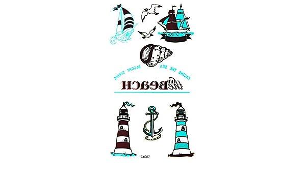 grashine nuevo diseño y venta caliente barco, gaviotas, caracoles ...