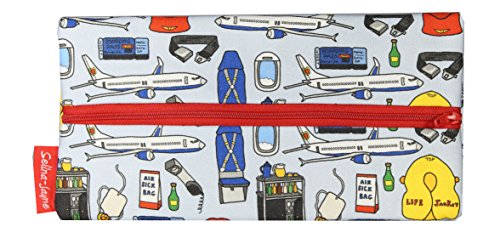 selina-jayne-cabin-crew-limited-edition-designer-pencil-case