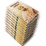 Vivekananda Sahitya (Set of 10 Vols) - Hindi