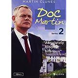Doc Martin - Season 2
