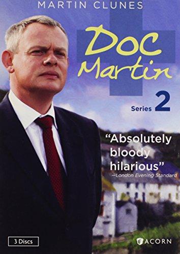 doc-martin-series-2