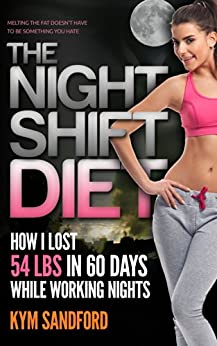 Weight Loss Sedentary Lifestyle Working ebook product image