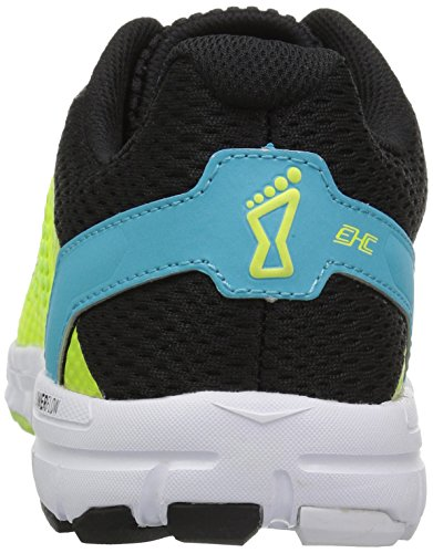Inov-8 Men's Roadtalon 240 Running Shoe