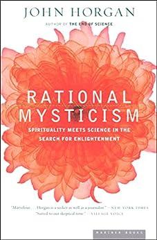 Talk:Rational mysticism - Wikipedia