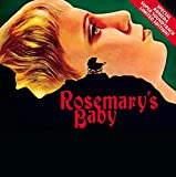 Rosemary's Baby (Original Soundtrack)