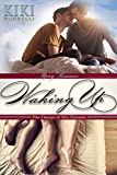 Waking Up: The Omega of His Dreams Mpreg Romance