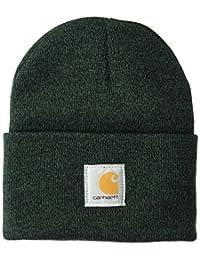 Carhartt Mens Standard Acrylic Watch Hat