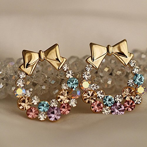 1pair-fashion-women-lady-elegant-crystal-rhinestone-ear-stud-earrings-jewelry-nn