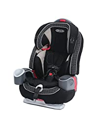 Graco Nautilus 65 LX 3-in-1 Harness Booster Car Seat, Pierce BOBEBE Online Baby Store From New York to Miami and Los Angeles