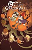 img - for Over the Garden Wall Vol. 4 book / textbook / text book