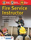 img - for Fire Service Instructor: Principles And Practice book / textbook / text book
