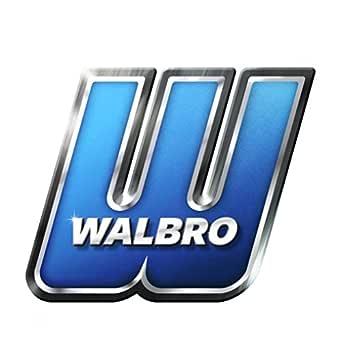 Walbro carburador parte # wt-532-1