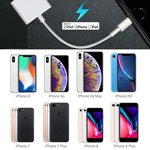 Buy accessories iphone 7