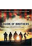 Legion of Brothers [Blu-ray]