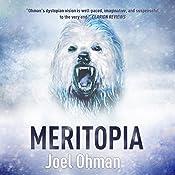 Meritopia: Meritropolis, Book 3 | Joel Ohman