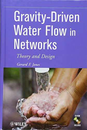 gravity-driven-water-flow-in-networks-theory-and-design