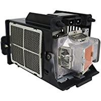 SpArc Platinum Digital Projection M-Vision Cine 230 Projector Replacement Lamp with Housing