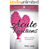 Acute Reactions (Practice Perfect Book 1)