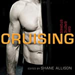 Cruising: Gay Erotic Stories | Shane Allison (editor)