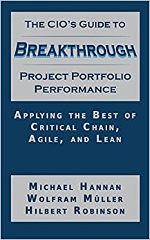 ##IBOOK## The CIO'S Guide To Breakthrough Project Porfolio Performance: Applying The Best Of Critical Chain, Agile, And Lean. Codes Manuka certify cesped Servicio October Pannier