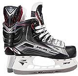 Bauer Vapor X900 Youth Ice Hockey Skates - Size 11 D
