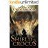 Shield and Crocus