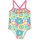 Op One Piece Swimsuits - Best Reviews Guide