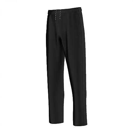 Pantalones de chándal Adidas Essentials 3S para hombre, hombre ...