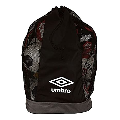 Image Unavailable. Image not available for. Color  Umbro Team Bag Soccer 419a950eb2